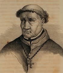 Tomas de Torquemada, ispanya'nın ilk büyük ispanyol engizisyonu tarihte bugün