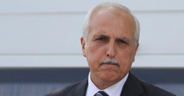 Birçok ilin valisi değişti. İstanbul Valisi Hüseyin Avni Mutlu merkeze alındı ve yerine Malatya Valisi Vasip Şahin getirildi. Ankara valisi emekliliğini istedi. tarihte bugün