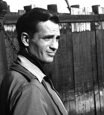 Jack Kerouac ölüm Tarihi Günü