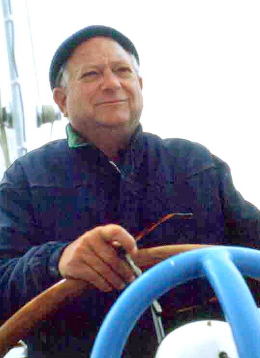 Jack Vance, Amerikalı yazar (ÖY-2013) tarihte bugün