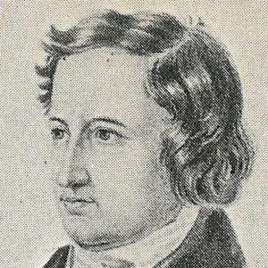 Jacob Grimm, Alman yazar(DY-1785) tarihte bugün