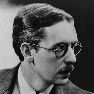 James Thurber, yazar (DY-1894) tarihte bugün