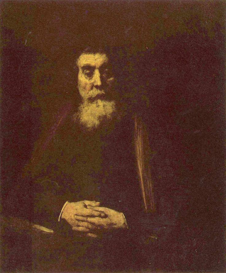 Jan Amos Comenius öldü
