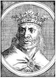 Janos Zapolya, Macaristan Kralı (DY-1487) tarihte bugün