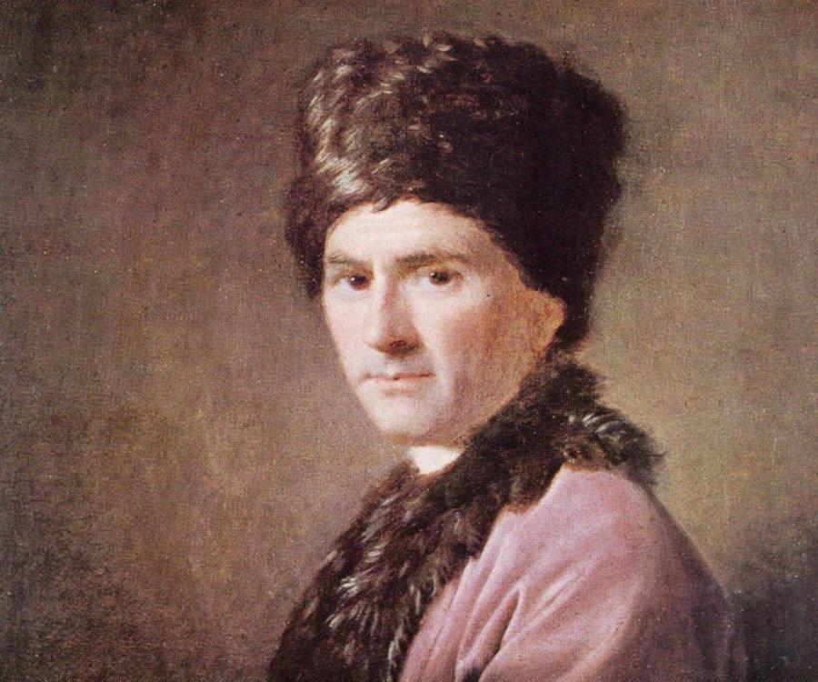 Jean Jacques Rousseau kimdir doğum tarihi