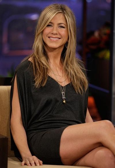 Jennifer Aniston Kimdir Doğum Tarihi