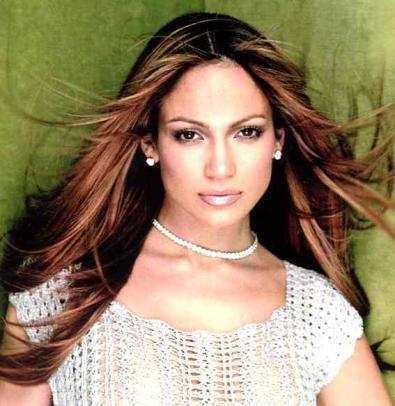 Jennifer Lopez Doğum Günü