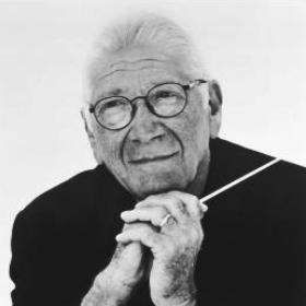 Jerry Goldsmith, müzisyen, besteci (DY-1929) tarihte bugün