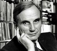 Joachim Fest, Alman yazar (DY-1926) tarihte bugün