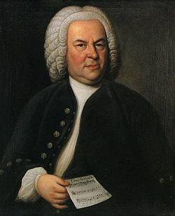 Bütün zamanların en önemli bestecilerinden biri kabul edilen Barok çağı sanatçısı harpiskord ve org icracısı, ve org imalatçısı Johann Sebastian Bach 1880 20 yüzyılın en önemli sanat eğitmenlerinden biri olan, doğaçlama tekniği ile yaptığı deneyimlerle ünlü Alman soyut dışavurumculuğunun öncüsü Hans Hofmann. tarihte bugün