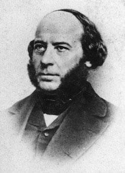 John Ericsson, isveçli kaşif (ÖY-1889) tarihte bugün
