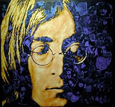 Beatles'ın kurucularından John Lennon vurularak tarihte bugün