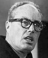 John Sturges, film yönetmeni (DY-1911) tarihte bugün