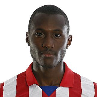 Josuha Guilavogui, Fransız futbolcu tarihte bugün