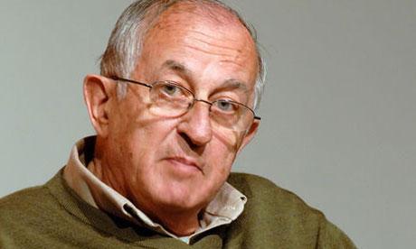 Juan Goytisolo, ispanyol yazar tarihte bugün