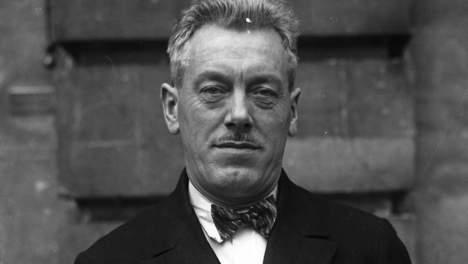 Julien Lahaut, Belçikalı Belçika Komünist Partisi Başkanı (ÖY-1950) tarihte bugün
