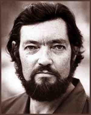 Julio Cortazar, roman ve kısa öykü yazarı (ÖY-1984) tarihte bugün