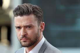 Justin Timberlake, Amerikalı pop şarkıcısı tarihte bugün