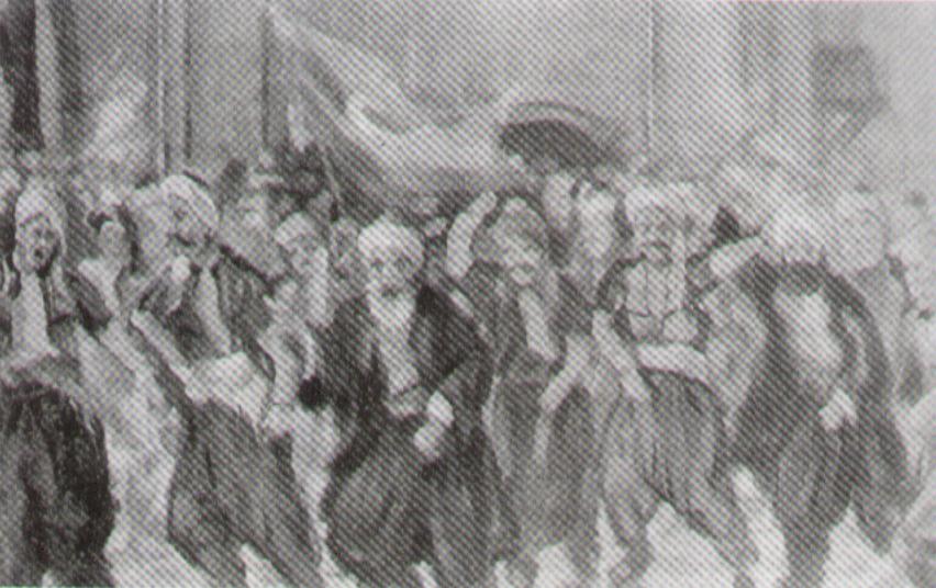 Tarihte Bug�n