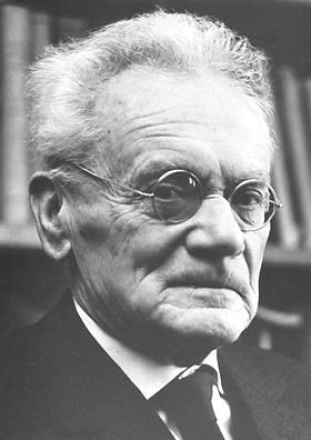 Karl von Frisch, Avusturyalı etolog Nobel Fizyoloji veya Tıp Ödülü sahibi (DY-1886) tarihte bugün