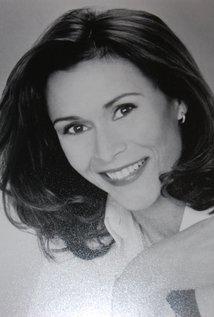 Kate Jackson, Amerikalı oyuncu tarihte bugün