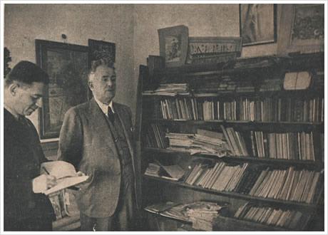 Kazım Karabekir Paşa, Birinci Ordu müfettişliğinden ayrıldı; artık milletvekili olarak çalışacağını bildirdi. tarihte bugün