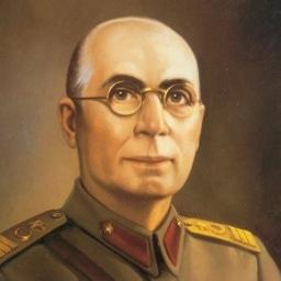 Kazım Orbay, asker, Kurtuluş Savaşı komutanı ve Genelkurmay eski başkanlarından (ÖY-1964) tarihte bugün