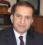 Kemal Çapraz Vefatı