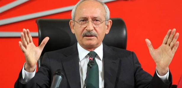 Kemal Kılıçdaroğlu Doğum Tarihi