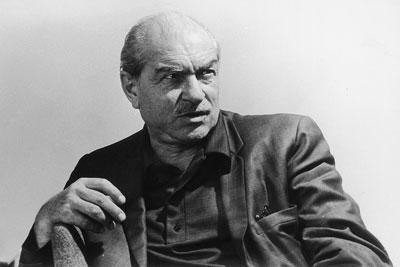 Yazar, Kemal Tahir. Sanatçı