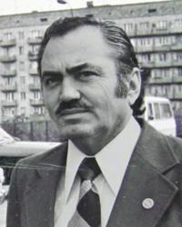 Kemal Türkler ölümü cinayeti