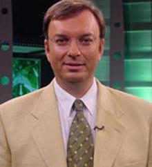 Kanser yüzünden uzun süredir tedavi gören NTV Spor Yayınları Koordinatörü ve gazeteci Kenan Onuk 2005 yılında vefat etti. tarihte bugün