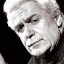 Kerim Afşar, tiyatro sanatçısı (DY-1930) tarihte bugün