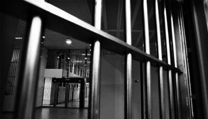 Denetimli Serbestlik kapsamında kapalı ve açık ceza infaz kurumlarından yaklaşık 38 bin kişi cezaevlerinden tahliye edilmeye başlandı. tarihte bugün