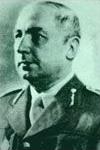 Salih Omurtak, Kurtuluş Savaşı komutanlarından (DY-1889) tarihte bugün