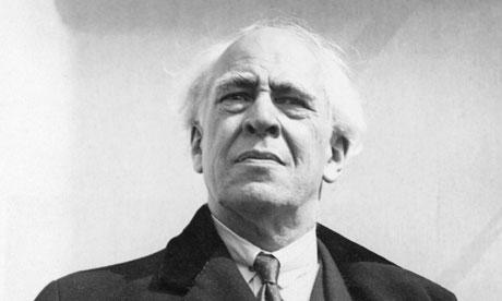 Konstantin Stanislavski, Moskova Sanat Tiyatrosunun kurucusu (ÖY-1938) tarihte bugün