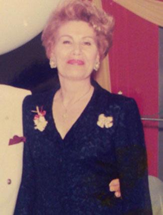 Kozmetik Kraliçesi Sema Hunca Hayatını Kaybetti