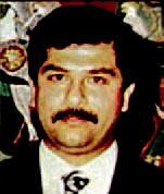 Kusay Hüseyin, Saddam Hüseyinin oğlu öldürüldü(DY-1966) tarihte bugün
