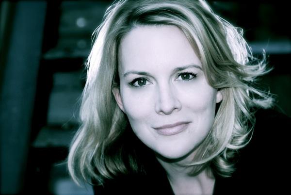 Laurel Holloman, Amerikalı oyuncu tarihte bugün