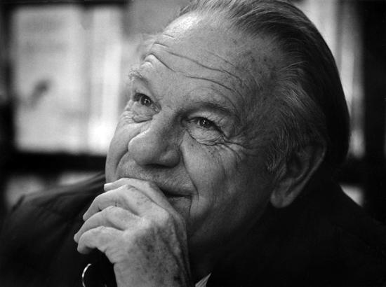 Lawrence Durrell Kimdir ölümü