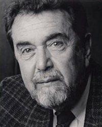Leo Buscaglia öldü
