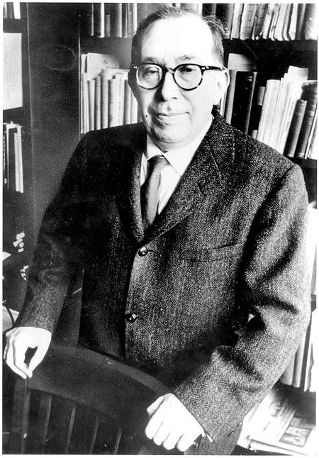 Leo Strauss, Alman filozof (ÖY-1973) tarihte bugün