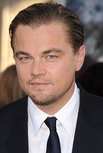 Leonardo DiCaprio, Amerikalı sinema oyuncusu tarihte bugün