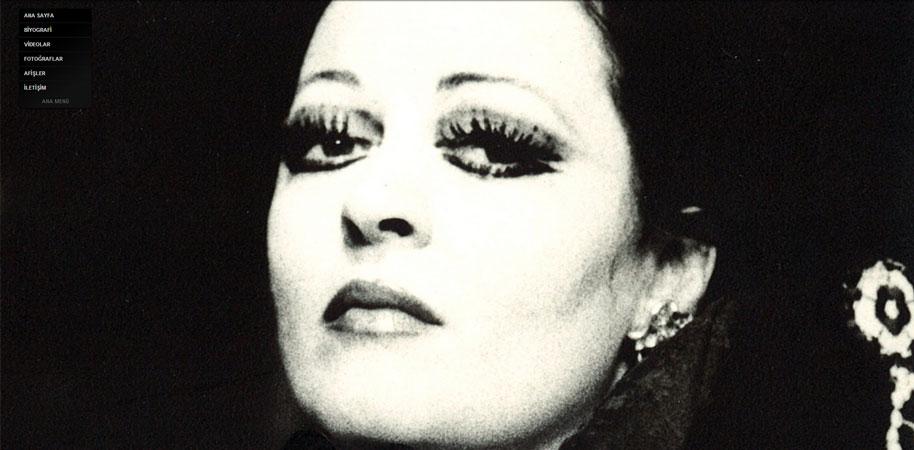 Leyla Demiriş, Devlet Operası Baş sopranosu tarihte bugün