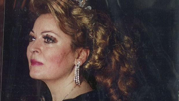 Opera sanatçısı Leyla Demiriş 71 yaşında hayatını kaybetti. tarihte bugün