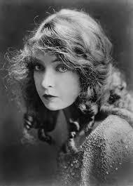 Lillian Gish Kimdir ölümü