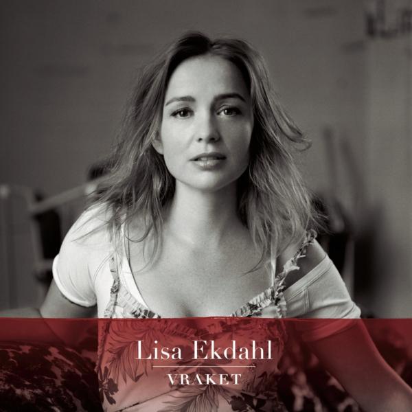 Lisa Ekdahl Doğum Tarihi