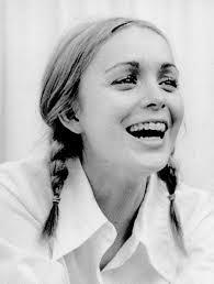 Lisa Ekdahl, isveçli şarkıcı ve şarkıcı sözü yazarı tarihte bugün