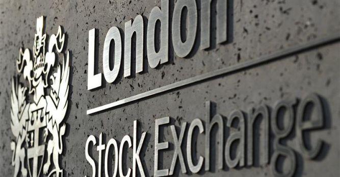 Ekonomik kriz nedeniyle iki gün kapalı kalan Londra Borsası yeniden açıldı. tarihte bugün