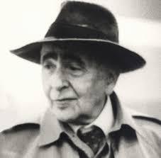 Louis Aragon, Fransız yazar (DY-1897) tarihte bugün